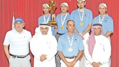 Photo of الرياضة العربية سجلت نتائج مخجلة