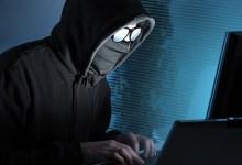 Photo of موقف الأسرة من مخاطر الإنترنت