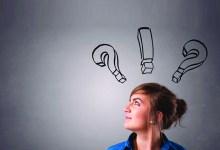 Photo of كيف تكون حاسماً في قراراتك الجديدة مع بدايات جديدة؟