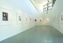 Photo of الفنانة الإماراتية عفراء بن ظاهر الفن وسيلة للتعبير عن الذات