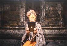 Photo of «الفن جميل» في ورشة التصوير الـفـــــــــــوتوغـرافـي «إعادة ابتكار الصورة»