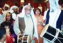 Photo of باسمة حمادة في سنة أولى زواج أحرقت لحم الإفطار وفطرنا من المطعم!