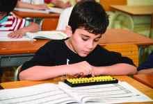 Photo of تمارين ذهنية لعقول قوية الحساب الذهني يحوِّل الطفل إلى عبقري