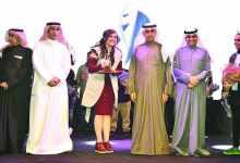 Photo of مهرجان الكويت للمسرح الأكاديمي.. عرض للثقافة الرفيعة