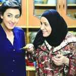 الأم في الدراما الخليجية.. أرستقراطية أو مغلوبة على أمرها!