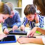 كيف يمكن التغلب على عثرة العلامات الدراسية المنخفضة؟