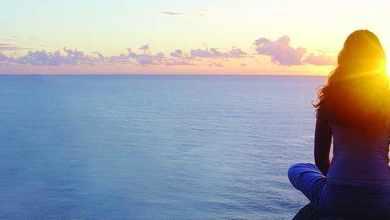 Photo of البحر.. ماء وهواء.. ودواء بلا أطباء