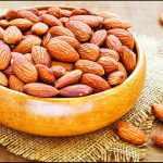 10 مأكولات بروبيوتيك Probiotic.. لأمعاء آمنة
