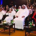 الملتقى الثاني للصحافيات الخليجيات لدول مجلس التعاون الخليجي