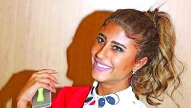 Photo of خالد البريكي: متفائل بـ«ودي أتكلم» ثالث أدواري السينمائية الطويلة