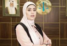 Photo of أي تحرش جنسي لا بد أن يقابله تكييف للواقعة بالقانون