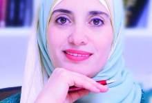 Photo of آباء حائرون لإيقاف سلوكيات الأبناء السيئة