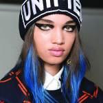 شعرك في 2019 بين الألوان والتسريحات التقليدية.. والخارج عن المألوف
