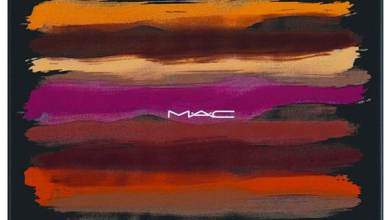 Photo of MAC الفن بالألوان