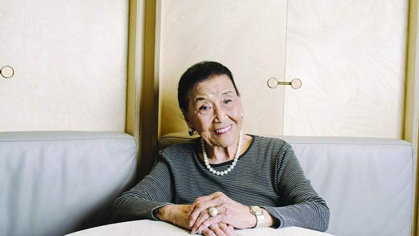 سيسيليا تشانغ تصنع ثورة صينية ثقافية في أميركا.. بالطعام