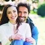 كيف تجتازين الاختبار الحقيقي للعلاقة الزوجية؟