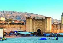 Photo of السياحة في المغرب.. من مسجد الحسن الثاني  إلى كهوف هرقل