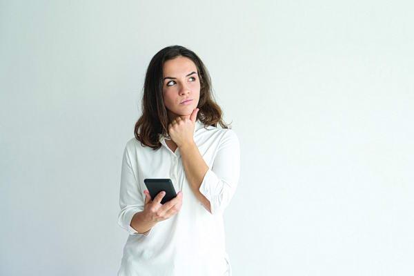 5 أسئلة لتعزيز مشاعرك.. للأنضج والأرقى