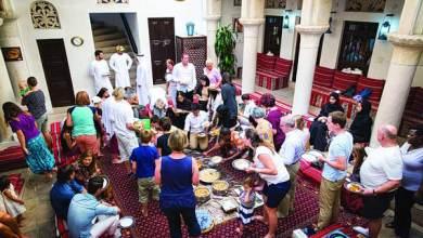 Photo of الثقافة في خدمة قيم التسامح والعيش المشترك