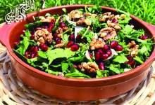 Photo of مطبخك.. طرابلسي أصيل