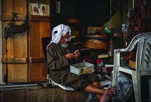 مسابقة «لحظـات» للتصوير الفـوتـــــــــــوغرافي.. لحظات من الإبداع الخليجي