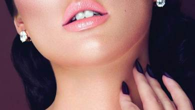 Photo of خبيرة التجميل العرادي: «ليلى هارموني» تحاكي عاشقات  الرقي والإطلالة الاستثنائية