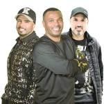 بلبل الخليج يلتقي مع فرقة «ميامي» للمرة الأولى