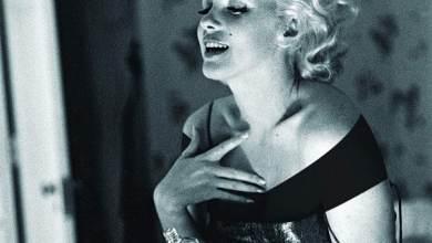 Photo of «Chanel 5» ثورة في عالم العطور ونقطة فاصلة في حياة من صنعوه