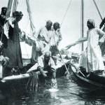 سعود الخالدي: جهزنا فيلماً وثائقياً جديداً عن الغوص يُعرض قريباً