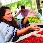 الشيف البحرينية رؤيا صالح : « فيلا ماماز » طعام مطهو بمكونات الحُب