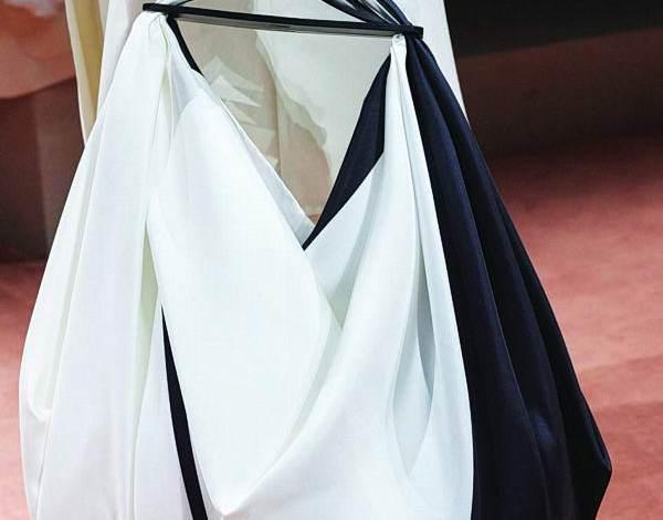 Photo of حقيبة يدك في 2020 XXXL