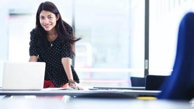 Photo of صناعة المرأة الناجحة.. تبدأ من المراهقة