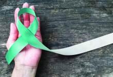 Photo of د.فاطمة الهدهود: سرطان عنق الرحم عدو النساء الثاني