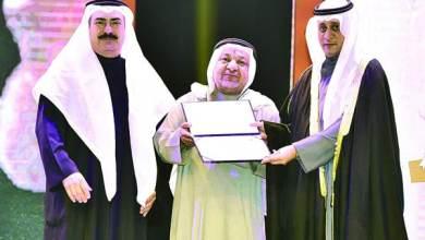 Photo of حسن القلاف: لم أعتزل.. والشللية أضرت بالدراما الكويتية