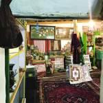 متحف «تَهْلَل».. قصة امرأة عاشقة للتراث