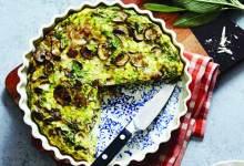 Photo of مطبخك.. صحي.. قليل السعرات الحرارية.. قليل الدهون