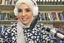 Photo of التعليم عن بُعد.. نظرة من قُرب