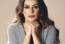 Photo of فنانة بلقب «امرأة» إنجي المقدم:  للزوجة والأم.. لا تتنازلي عن حُلمك أبداً!