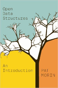 Open Data Structures (in C++)