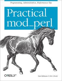 Pratical mod_perl