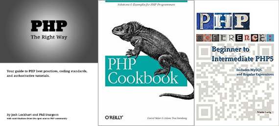 PHP Montage