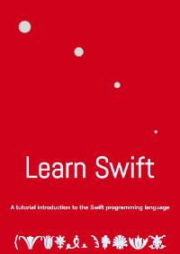 Learn Swift