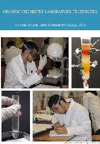 Organic Chemistry Laboratory Techniques