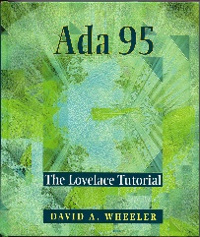 Ada 95: The Lovelace Tutorial