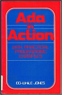 Ada in Action
