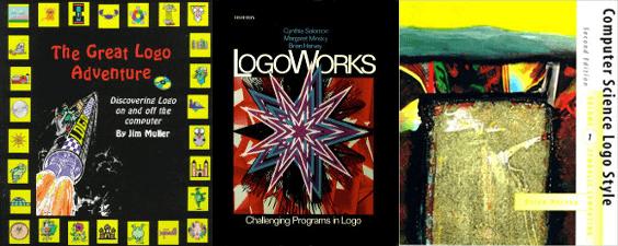 Logo Books