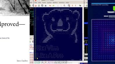 Roundup: Best Free Open Source BASIC Tools - OSS Blog