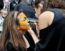 mdg_4079 FACE PAINTING