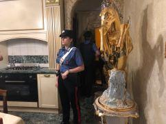 Le fasi dell'operazione di Carabinieri (21)