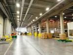area di lavoro,,foto G. Nitti.j